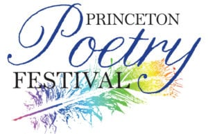 poetry fest poster