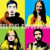 Thumbnail for <em>Selfie Expression</em>