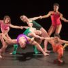 Thumbnail for Lewis Center for the Arts presents <em>Under Pressure</em>, a Collaborative Senior Dance Thesis Concert