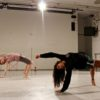 Thumbnail for Lewis Center for the Arts presents Princeton Dance Festival